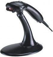 Metrologic MS 9520 Voyager USB