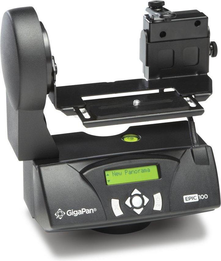 Gigapan EPIC 100
