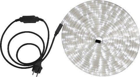 Globo Lighting LIGHT TUBE - 38971