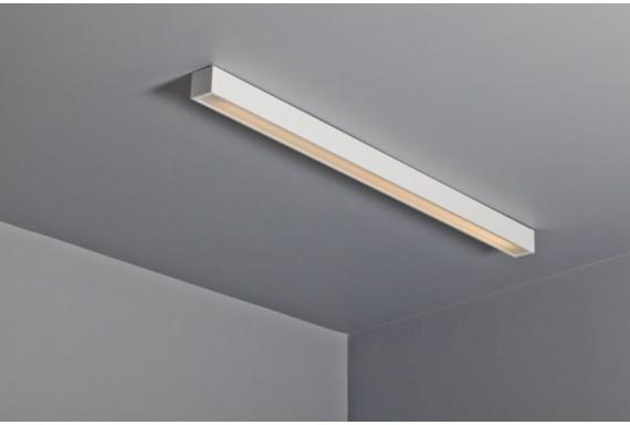 Labra System natynkowy Yon NT LED różne długości
