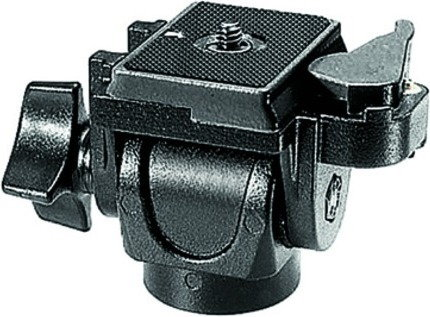 Manfrotto 234RC (MN234RC)