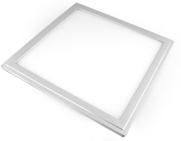 top Ledsolution PANEL LED 12W 30cm LS107