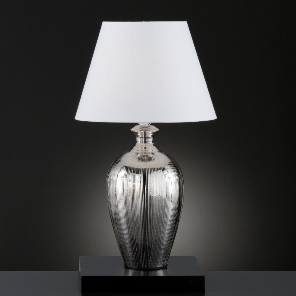 Ikea Regolit Lampa Stojąca 50103406 Opinie Użytkowników Opineopl