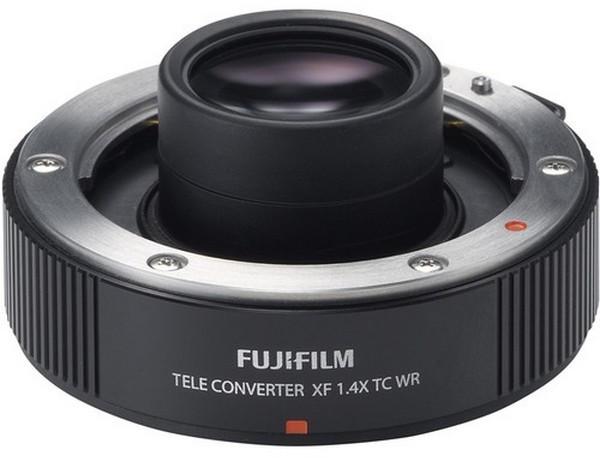 Fuji Fujinon  XF1.4X TC WR