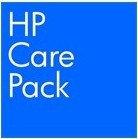 Opinie o HP CarePack (Rozszerzenie gwarancji - 3-letnia DesignJet Z6100-42