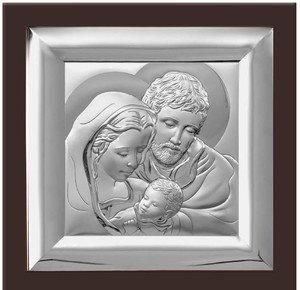 Beltrami Obrazek Święta Rodzina -(BC#6365WM)