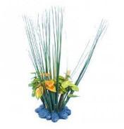 Opinie o Zolux Kompozycja Roślin Duża- Rób Zakupy I Zbieraj Punkty Payback - Darmowa Wysyłka Od 99 Zł