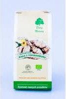Dary Natury mąka z topinamburu 5902741008268