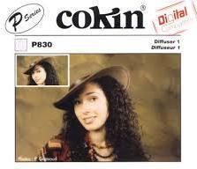 Cokin P830