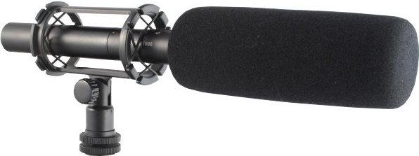 Boya Mikrofon pojemnościowy BY-PVM1000