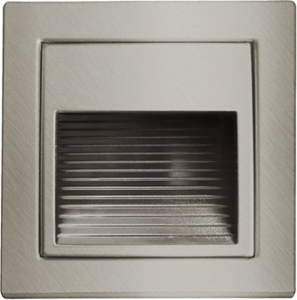 Kanlux GORAN700 POWER LED 7711