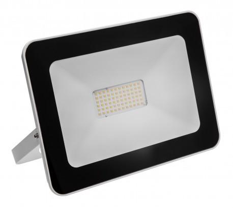 GTV Naświetlacz LED ILUX 50W zimny LD-ILUXC50W-64