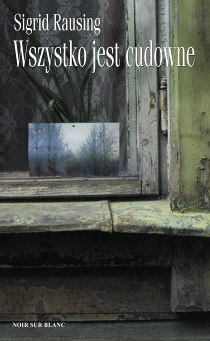 Opinie o Rausing Sigrid Wszystko jest cudowne. Wspomnienia z kołchozu w Estonii (ebook)