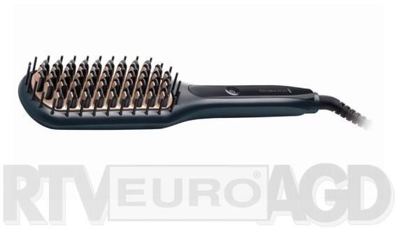 Opinie o Remington CB7400
