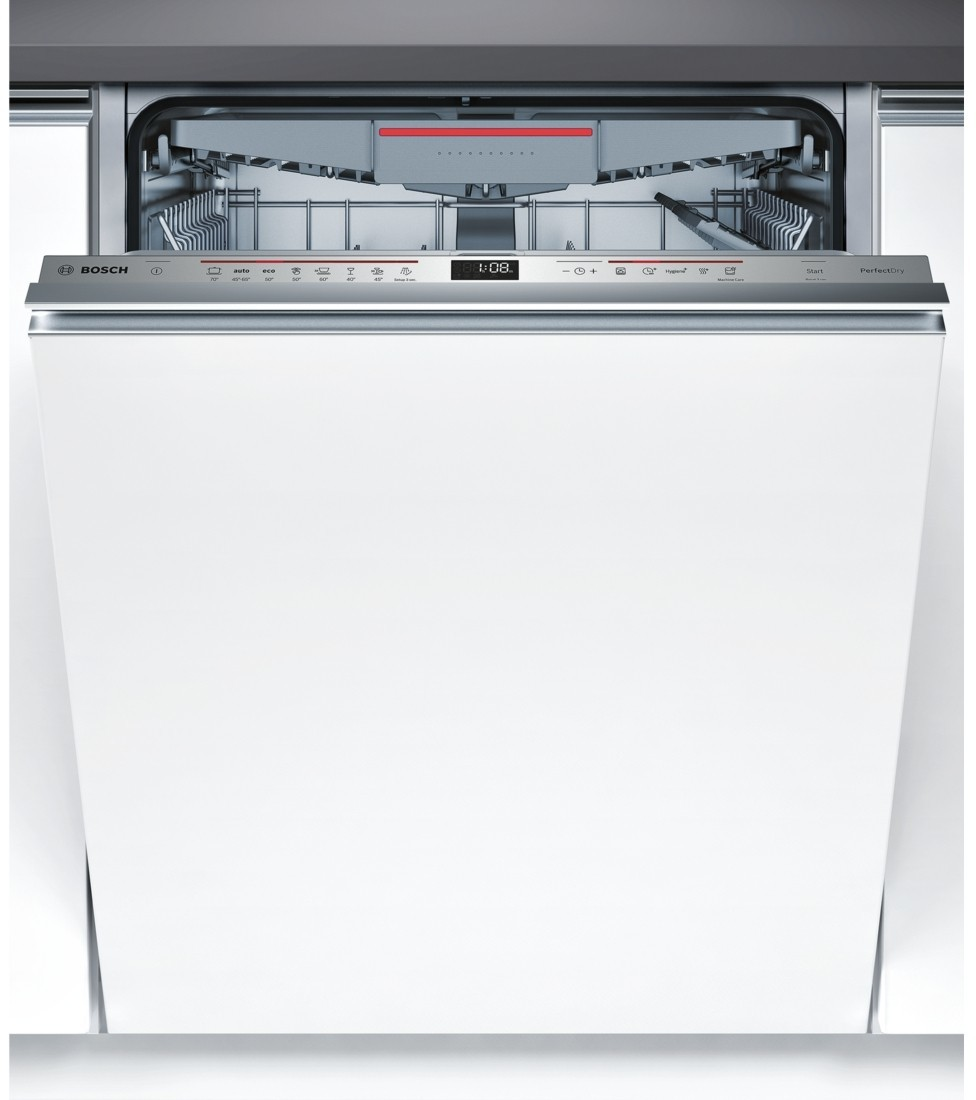 top Bosch SMV68MX03E