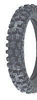 MEFO Sport MFC11 120/90-18 TT 71R Stone Master, E