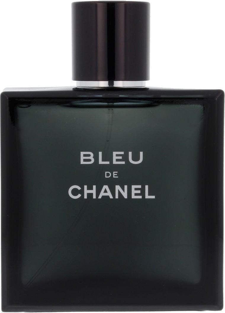 Chanel Bleu de Woda toaletowa 150ml