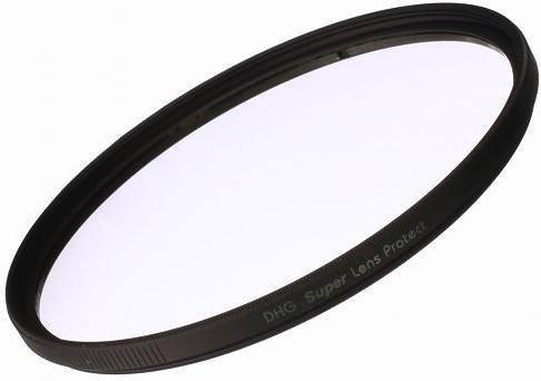 Marumi Lens Protect DHG Super 52 mm
