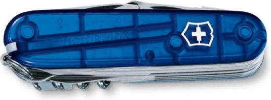 Victorinox SwissChamp 1.6795.T2