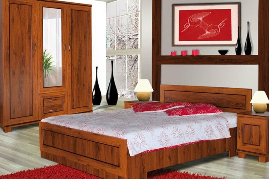 Ranking łóżek Visby Strona 8 Pro Rankingpl
