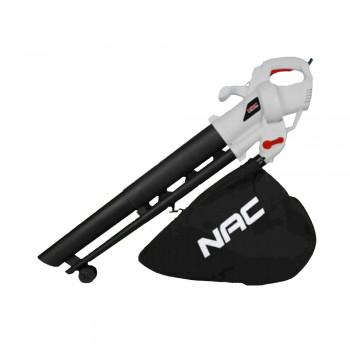 NAC Dmuchawa elektryczna NAC VBE320-FS-J 3200W VBE320-FS-J