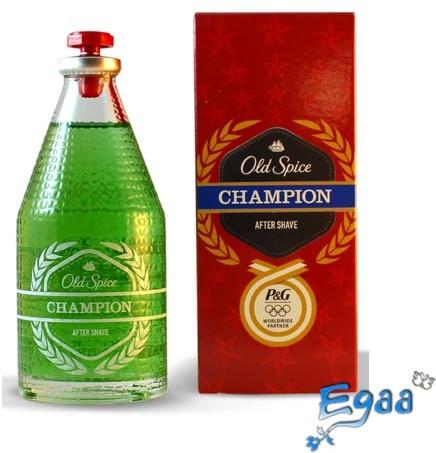 Old Spice Champion 100ml
