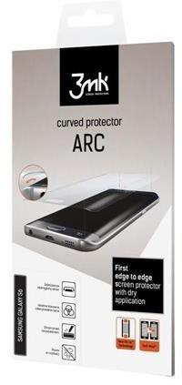 3MK ARC do Samsung Galaxy S7