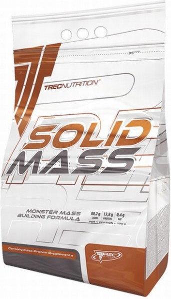 Trec Solid Mass 5800g (5901828342813)