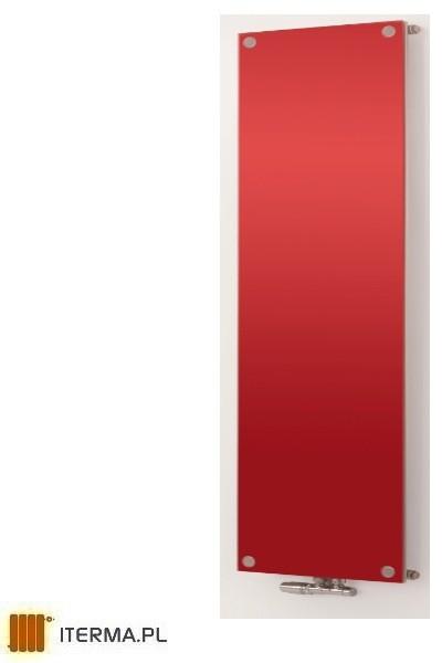 Luxrad NIAGARA 1800x295