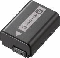 Sony Akumulator NP-FW50