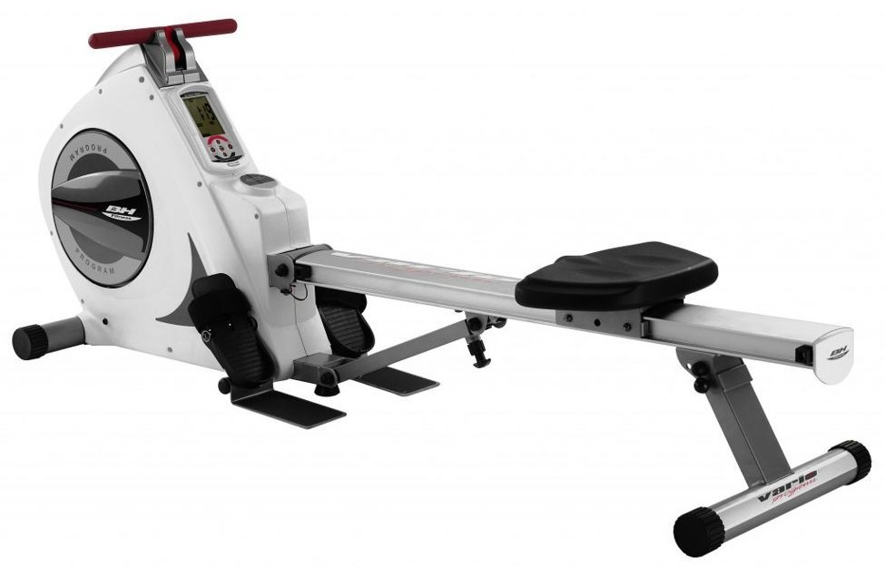 BH Fitness Vario Program Bh Fitness R350