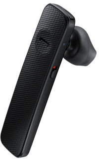 Samsung MG920 Czarna (EO-MG920BBEGWW)