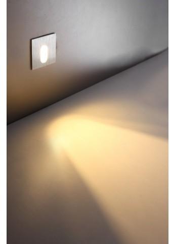 Elkim Lampa schodowa LESEL LED LSL001 XL