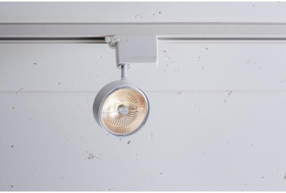 Labra Reflektor Ideon 1 Adaptor 3F 7-0365