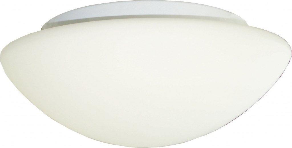 Leuchten Direkt Tammo 14249-16 LauchtenDirekt