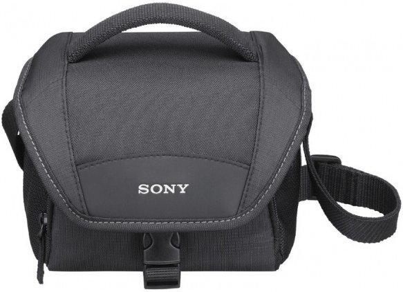 Sony LCS-U11 (LCSU11B.SYH)