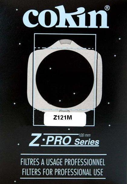 Cokin Z-PRO Z121m 100 mm