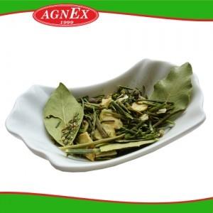 Agnex Przyprawa do ogórków kiszonych 100g