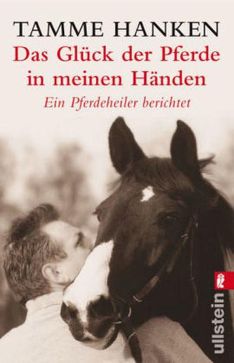Opinie o Hanken, Tamme Das Glück der Pferde in meinen Händen Hanken, Tamme