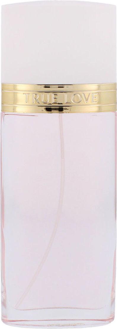 Elizabeth Arden True Love woda toaletowa 100ml