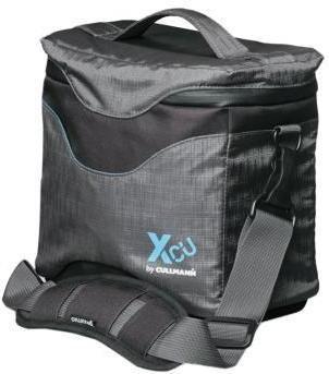 Cullmann XCU outdoor Maxima 200 (99540)