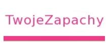 twojezapachy.pl