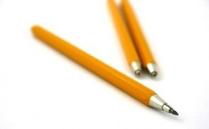 Koh-i-noor ołówek Versatil 5201