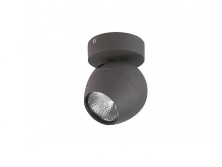 Azzardo PERA 1 Sand Grey (FH5781B3-1GR)