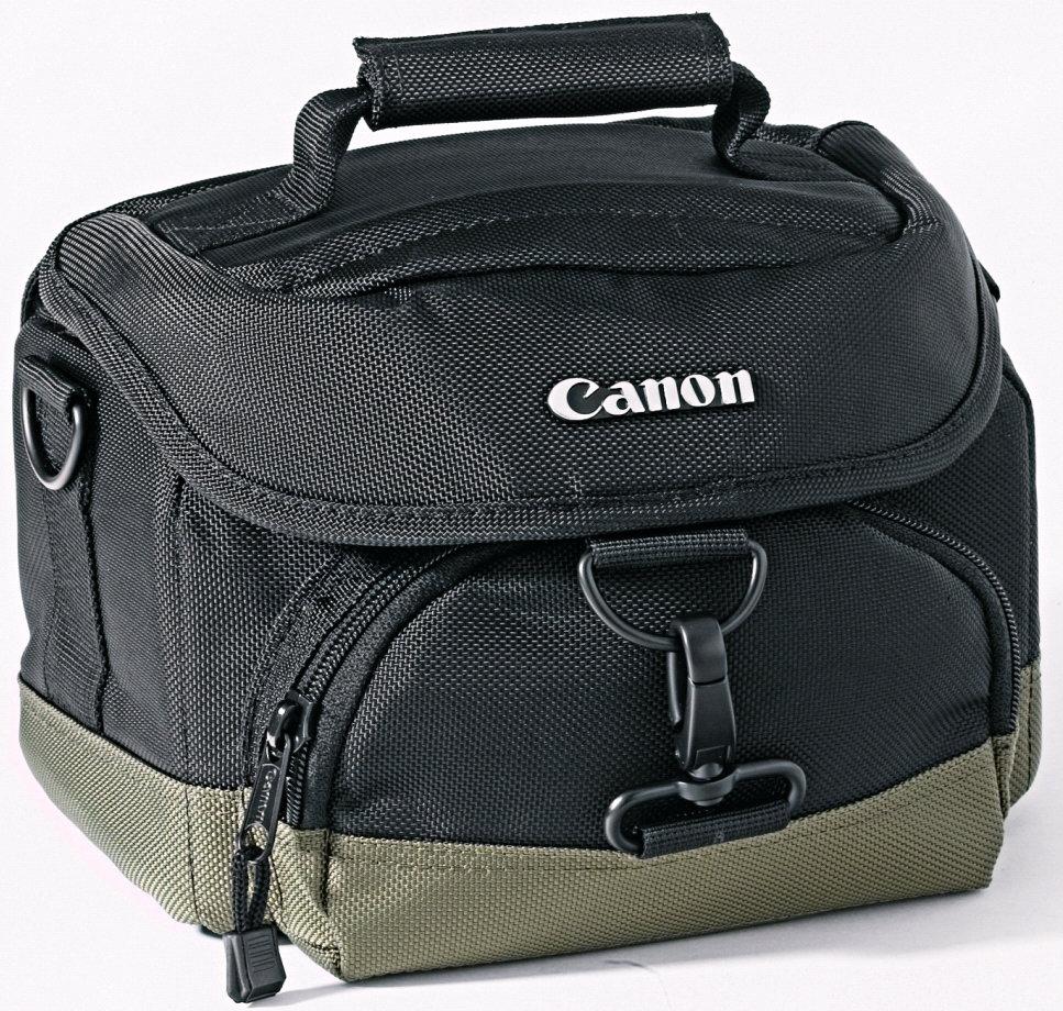 Canon 100EG (0027X679)