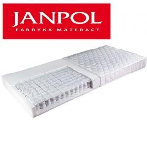 Janpol KLIO 90x190