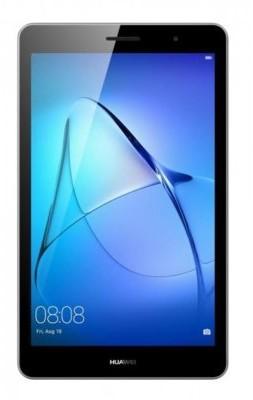 Huawei Mediapad T3 8.0 16GB LTE Szary