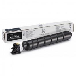 Kyocera TK-8515K (FQ-TF15PU)
