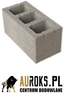 Crh Klinkier Cegla Klinkierowa Pelna Carbon 250 X 120 X 65 Mm