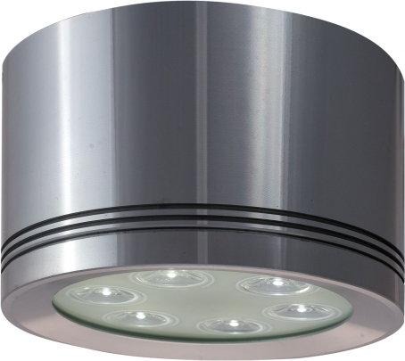 Elkim Plafon LBL602 IP20